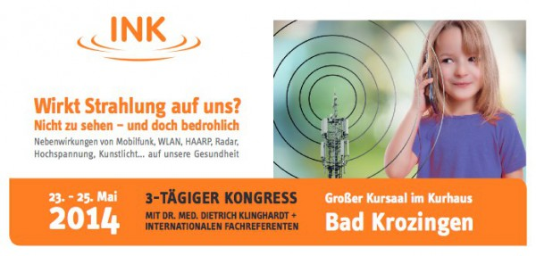 kongress-bad-krozingen