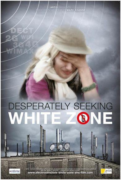 desperately-seeking-white-zone