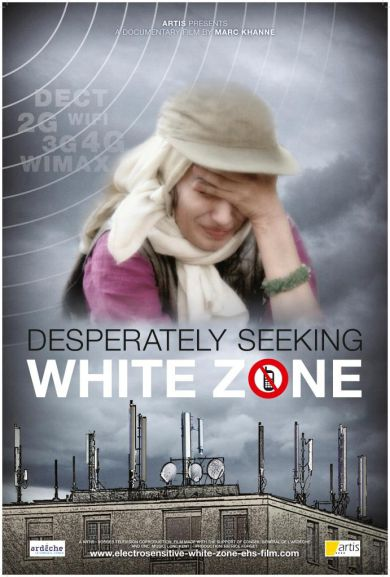 desperately-seeking-white-zone