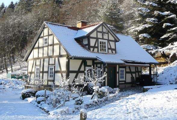 ellerhaus-winter