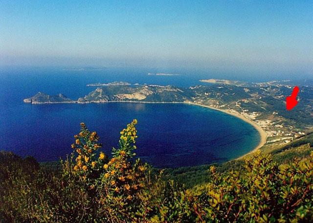 Agios-Georgios-beachdancingtreefarm