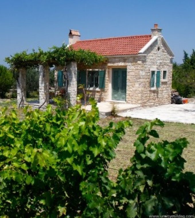 Holiday Rental near Urla