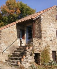 Holiday Rental in Auziale #2